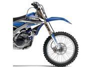 Factory Effex EVO11 Bike Graphics 18 01338