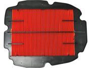 Emgo Air Filter 12-91170 Honda 9SIACZW59M4812