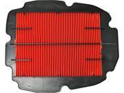 Emgo Air Filter 12-91170 Honda 9SIA1VG3914203