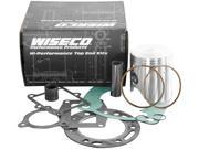 Wiseco Top End Kit - Standard Bore 72.00mm PK1636