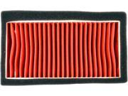 Emgo Air Filter Offroad   12-94380 12-94380 9SIAAHB4102048