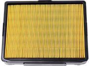 Emgo Air Filter 12-94110 BMW 9SIAAHB40X7651