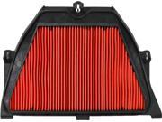 Emgo Air Filter 12-90346 Honda 9SIAAHB4127540