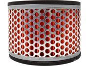 Emgo Air Filter 12-90750 HONDA 9SIACZW59M5129