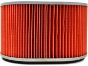Emgo Air Filter Street   12-90021 12-90021 9SIA1VG6135460