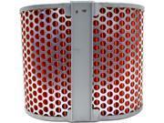 Emgo Air Filter 12-90360 Honda 9SIAAHB40X0858