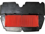 Emgo Air Filter Street   12-90530 12-90530 9SIA1VG32T5963
