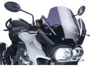 PUIG Racing Windscreen - Dark Smoke 4940F BMW 9SIAAHB4120872