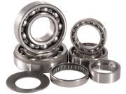 Hot Rods Transmission Bearing Kit TBK0098