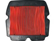 Emgo Air Filter 12-90050 Honda 9SIACZW59M4724