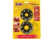 Hot Rods Main Bearing and Seal Kit K085