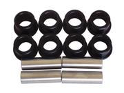 ModQuad A Arm Bushing Black Delrin 8 Pcs. AR2 1