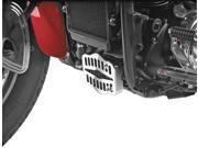 Show Chrome Regulator Cover - Celestar 71-313 Kawasaki 9SIAAHB41G8858