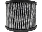 Emgo Air Filter Street   12-94130 12-94130 9SIA1VG32T2768