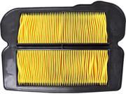 Emgo Air Filter 12-90030 HONDA 9SIAAHB40Y4859