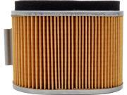 Emgo Air Filter Street   12-92610 12-92610 9SIA1VG3327628