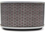 Emgo Air Filter 12-90342 Honda 9SIACZW5B48601