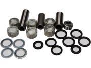 All Balls Swing Arm Linkage Bearing Seal Kit 27 1025 Honda