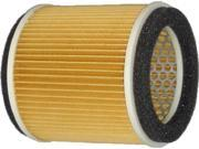 Emgo Air Filter Street   12-92570 12-92570 9SIA1VG32T0597