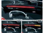 Kuryakyn LED Run-Turn-Brake Lightbar 3226