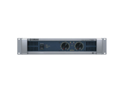Yamaha P7000S Power Amplifier (2,200W@8ohms or 750W x2 @8ohms)