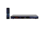VocoPro DVG-777KIII Multi-Format USB/DVD/CD+G Player