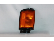 TYC 18-1250-00 Right Side Corner Light Assembly