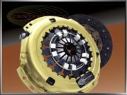 Centerforce CF361902 Centerforce I Clutch