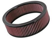 K&N Filters Air Filter 9SIA22U0NJ7248