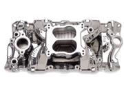 Edelbrock 26014 Performer Air-Gap Series Intake Manifold