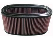 K&N Filters Air Filter 9SIA7J02MD9416