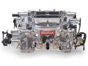 Edelbrock 1812 Thunder Series AVS Carb 9SIA43D1AS3912