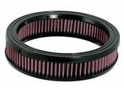 K&N Filters Air Filter 9SIA25V3VS7216