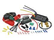 VARIABLE SPEED CONTROL MODULE QUICK START KIT - RATED AT 45 AMPS (WITH SCREW IN 9SIA1VG0NG7276