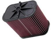K&N Filters Air Filter 9SIV04Z4XJ5457
