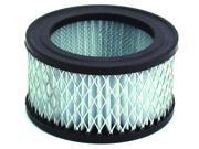Spectre Performance Air Cleaner Filter Element 9SIABXT5PK5035