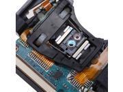 KES-450A KEM-450ACA KES-450AAA KEM-450A Laser Lens Replacement For Sony Playstation3 PS3 Slim Console 120 GB CECH-2001A, CECH-20xxA, CECH-2101A, CECH-21xxA 9SIV05822D7094