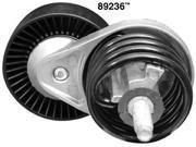 Dayco 89236 Belt Tensioner Assembly 89236