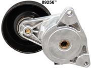 Dayco 89256 Belt Tensioner Assembly 89256