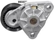 Dayco 89337 Belt Tensioner Assembly 89337