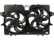 Dorman 621-429 Engine Cooling Fan Assembly 621429