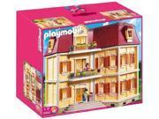 Playmobil Grand Mansion