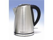Chef'sChoice 1.75-qt. Cordless Electric Kettle