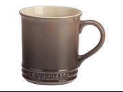 Le Creuset 12-oz. Mug, Truffle