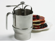Norpro 4-c. Pancake Dispenser