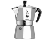 Bialetti 9-c. Moka Express Stovetop Espresso Maker 9SIA1YT66H6901