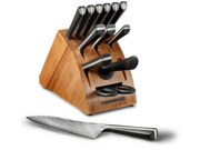 Calphalon 14-pc. Katana Series Knife Block Set