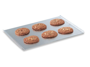Vollrath Co. 17x14-in. Cookie Sheet