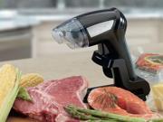 Waring Pistol Vac Vacuum Sealer