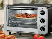 Waring Convection Toaster Oven 9SIV00C20D3703